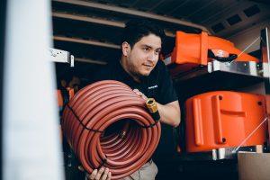 911Restoration-Toledo-Disaster Restoration