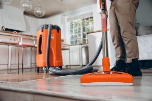 911Restoration-Toledo-Sanitization & Cleaning Services